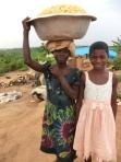 Svenja & Jasmin: Social Work Internships in Ghana