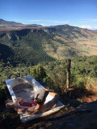Jan in Südafrika 9