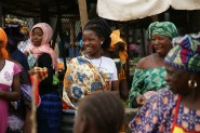 gambia-239849_1920 (1)